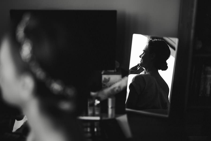 fotograf slubny przygotowania