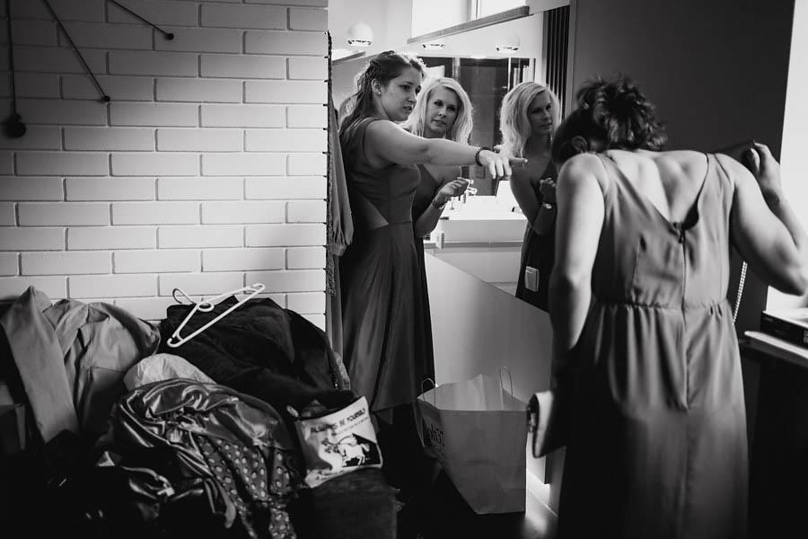 fotograf ślubny warszawa przygotowania