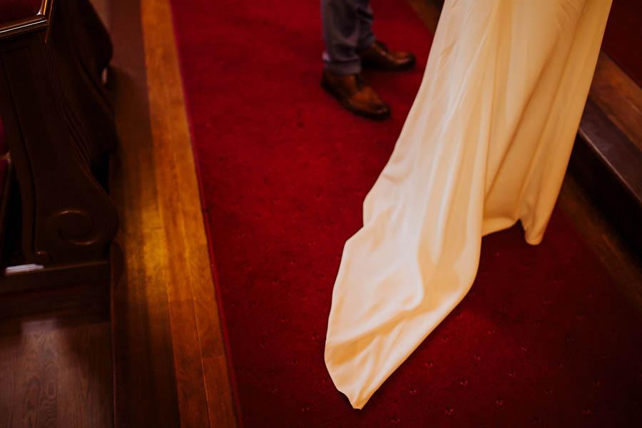 fotografia ślubna detale