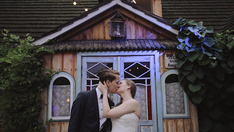 wesele w folwarku u różyca