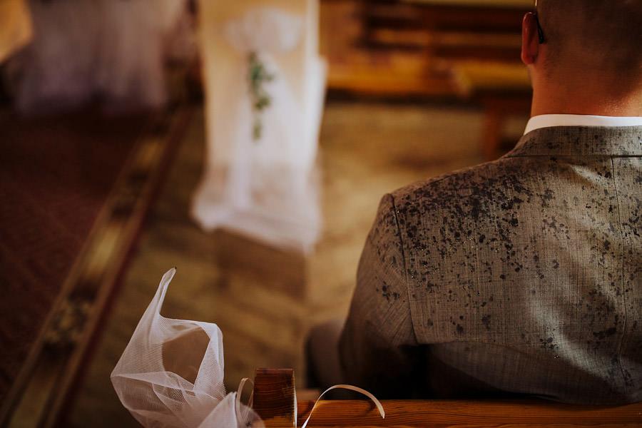 fotograf ślubny warszawa ceremonia