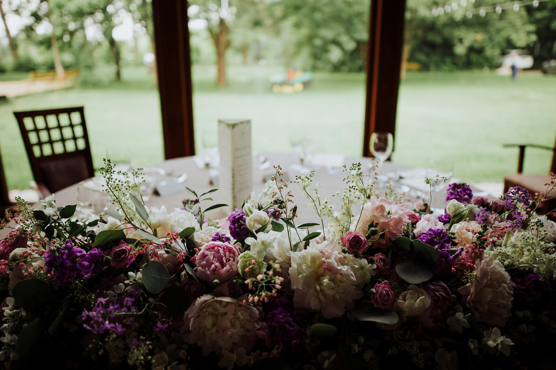 zacisze anna korcz wesele