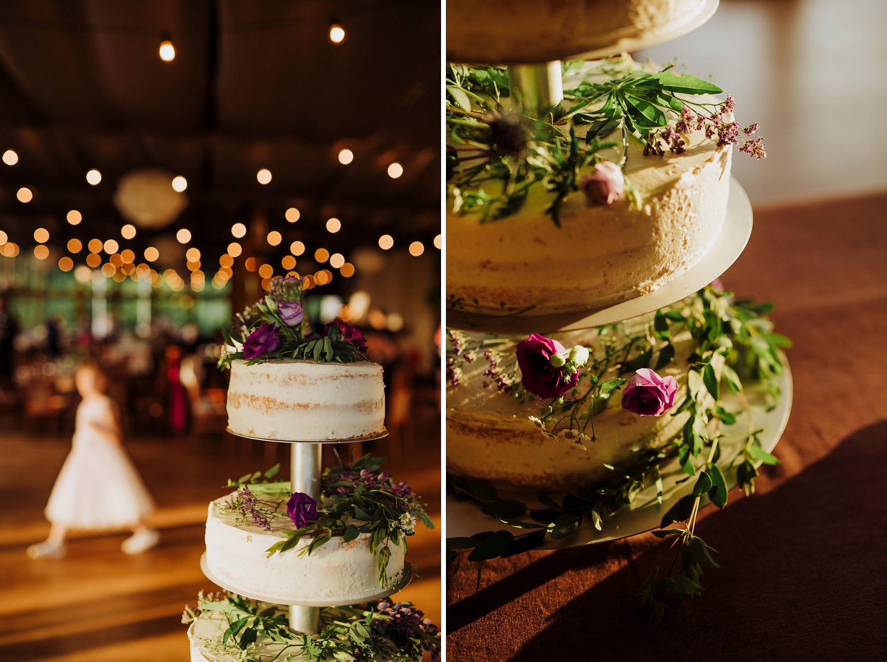 zacisze pomiechówek wesele