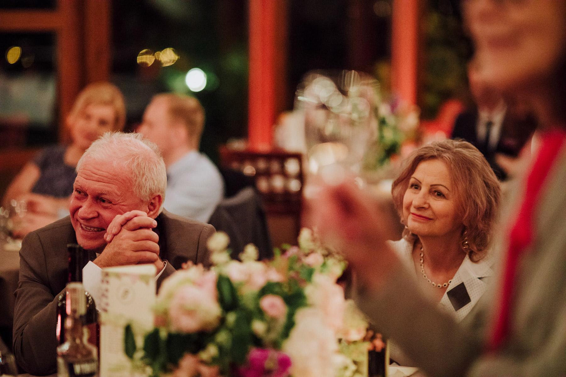 wesele w zaciszu anna korcz