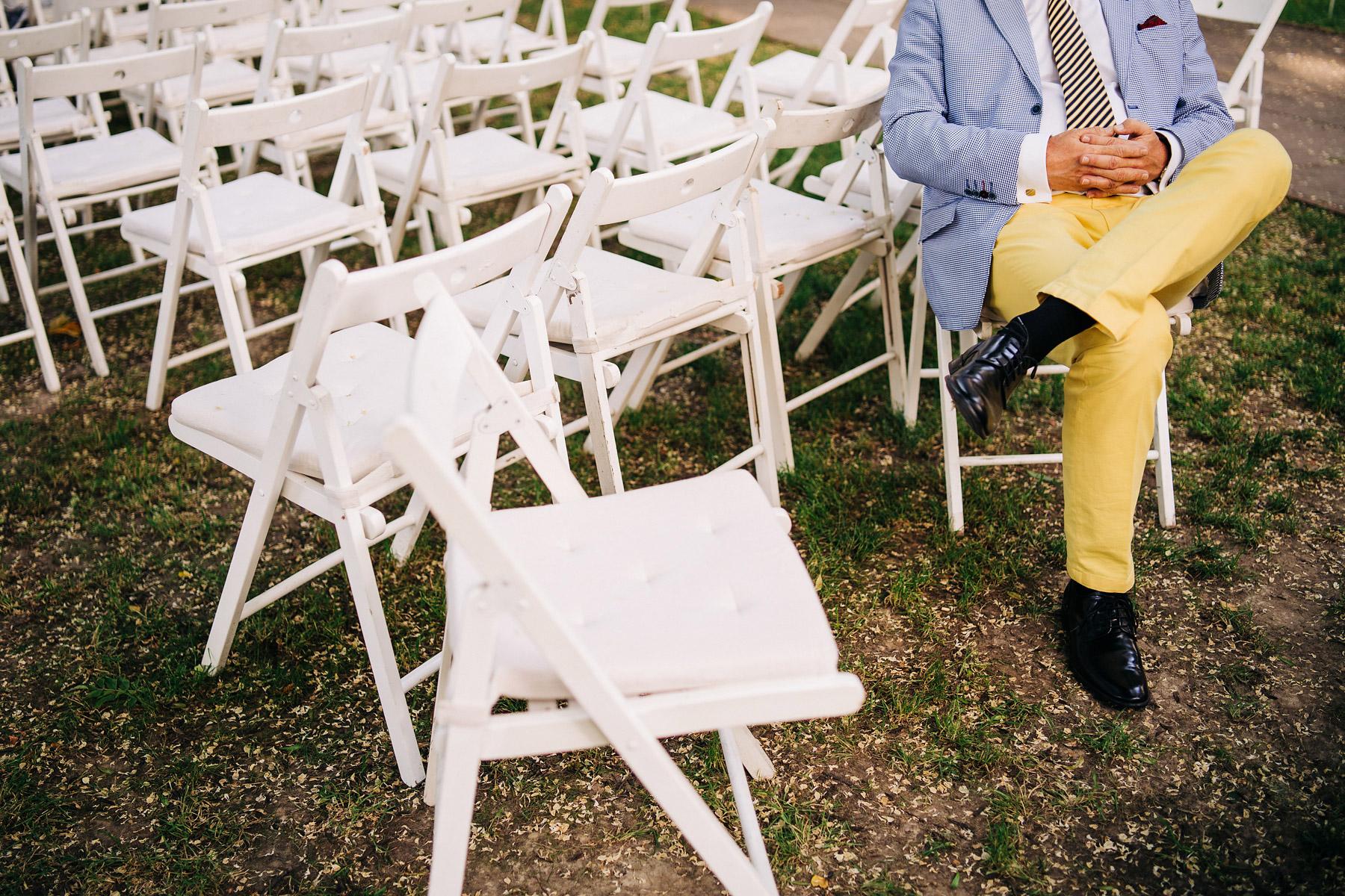 endorfina foksal wesele