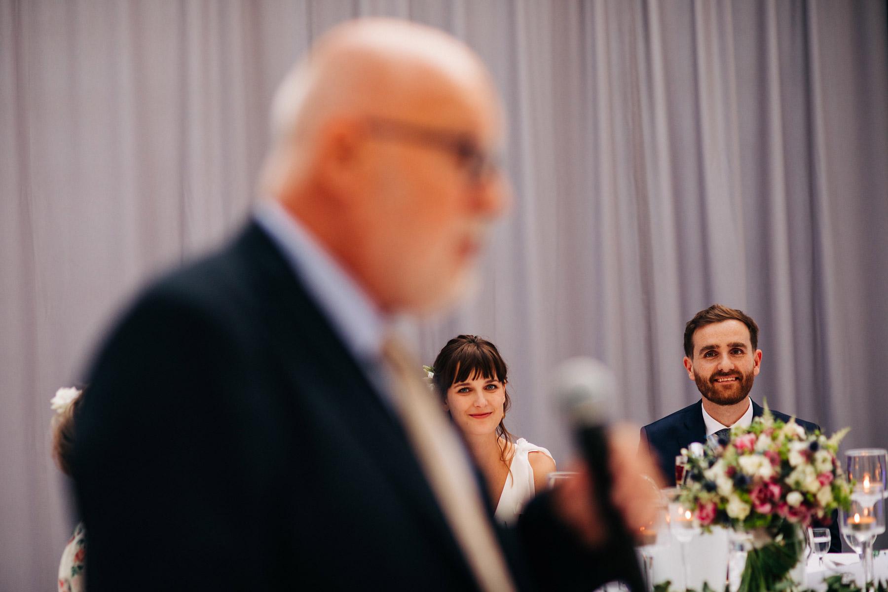 endorfina foksal wesele w oranżerii