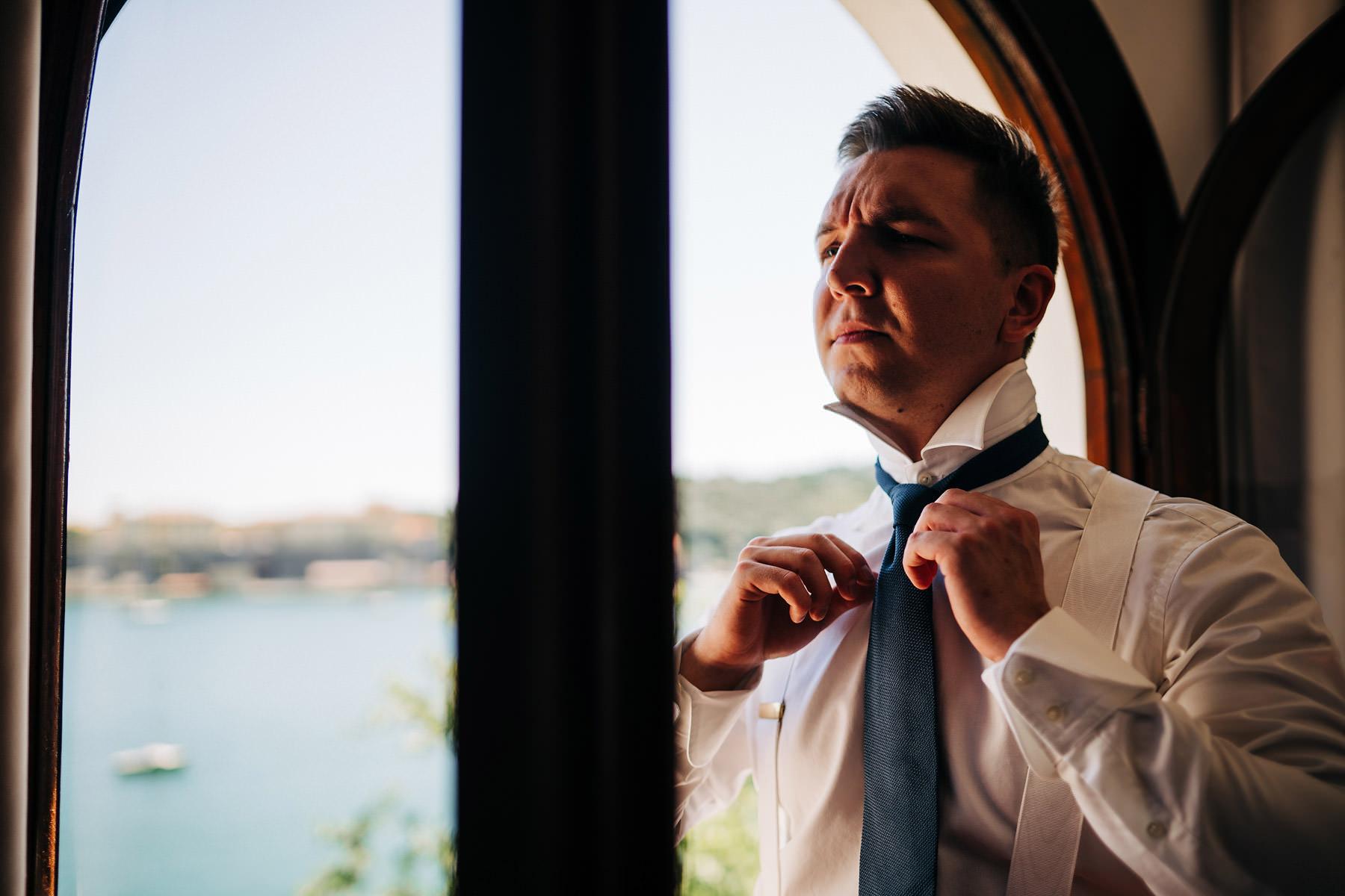 ślub we włoszech przygotowania