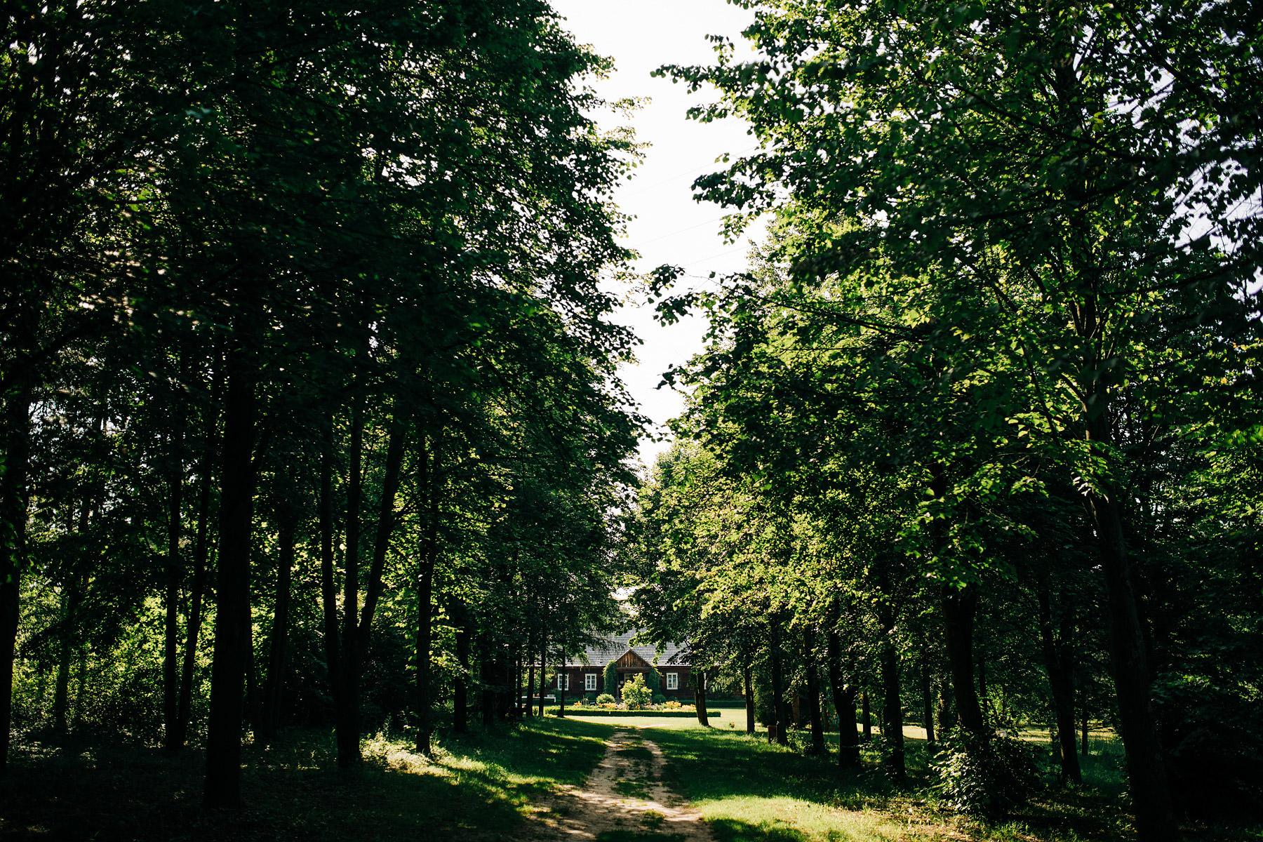 skansen wsi kieleckiej wesele