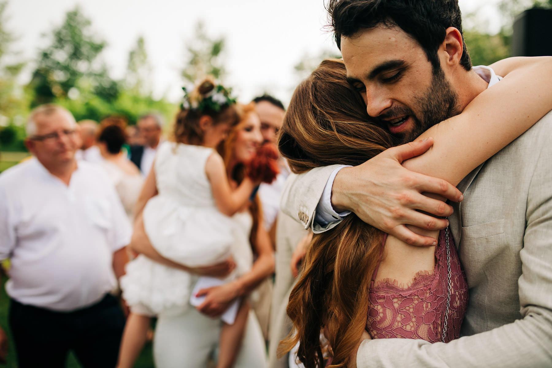 ślub w plenerze skansen wsi kieleckiej