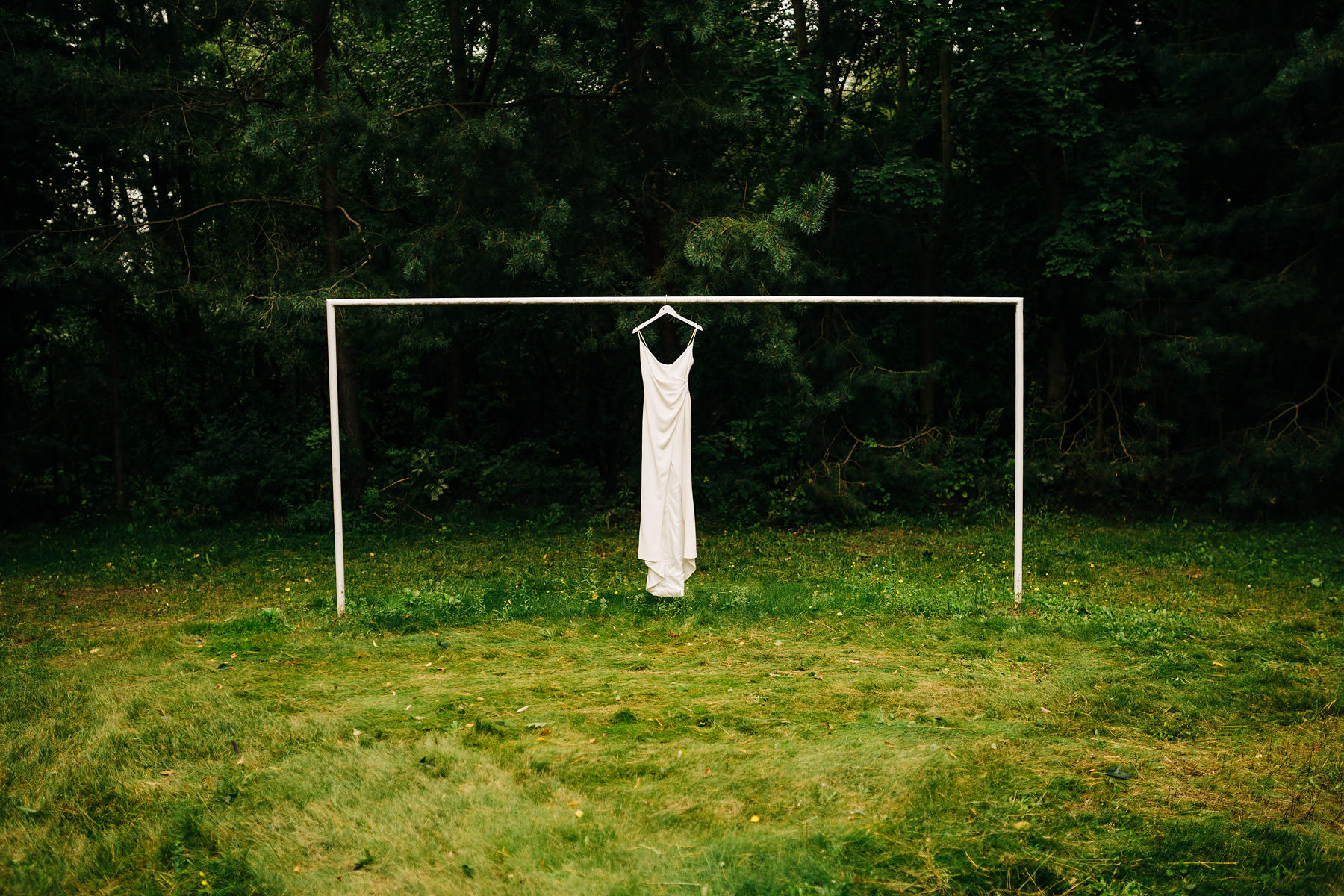 agata wojtkiewicz suknia