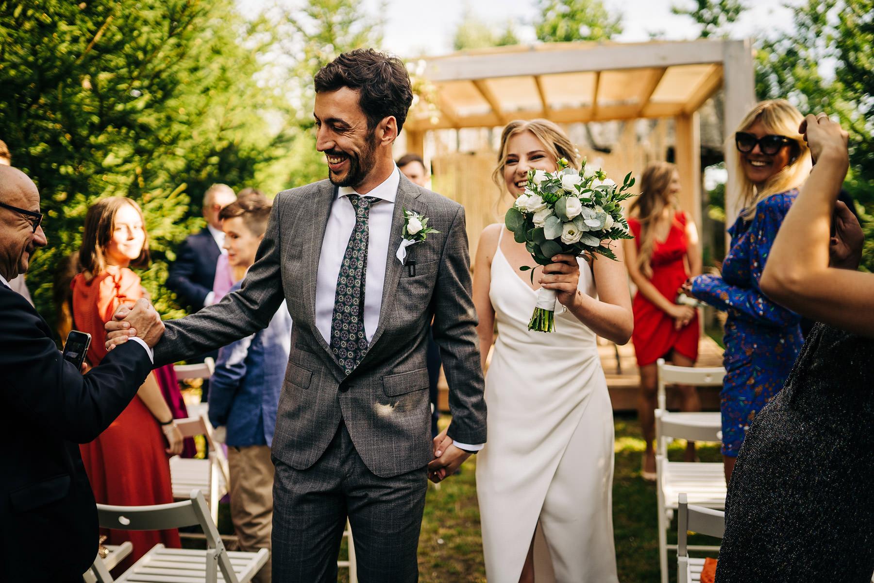 ogród babette ślub wesele
