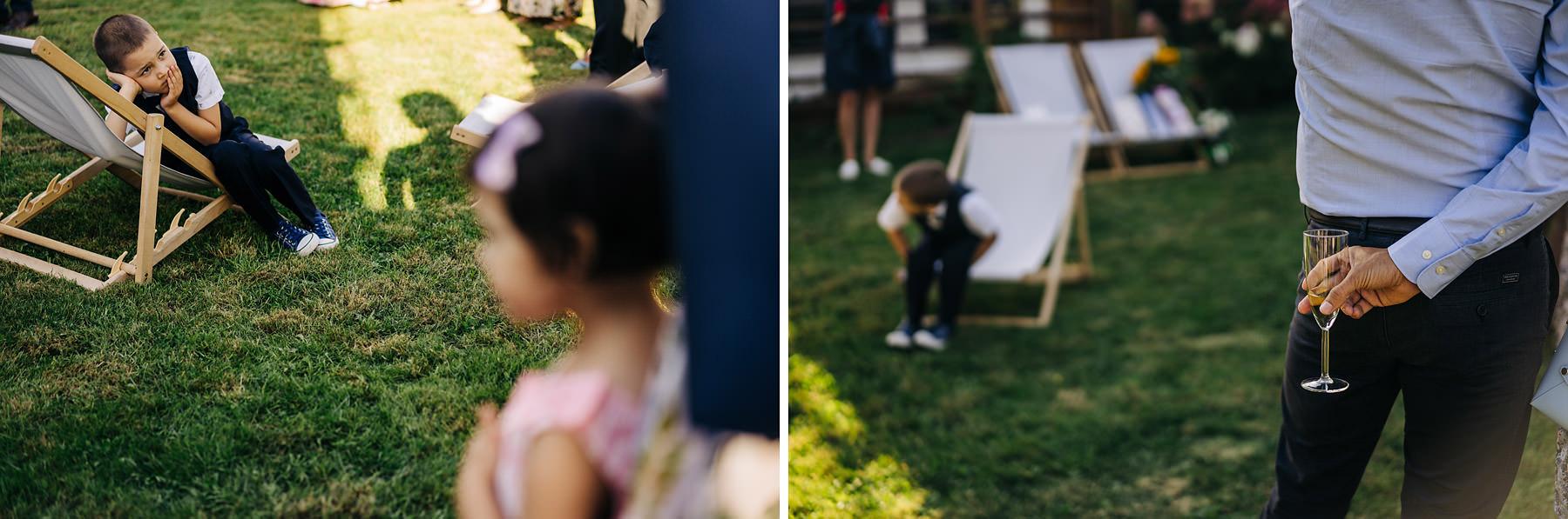 ogród babette slow wedding