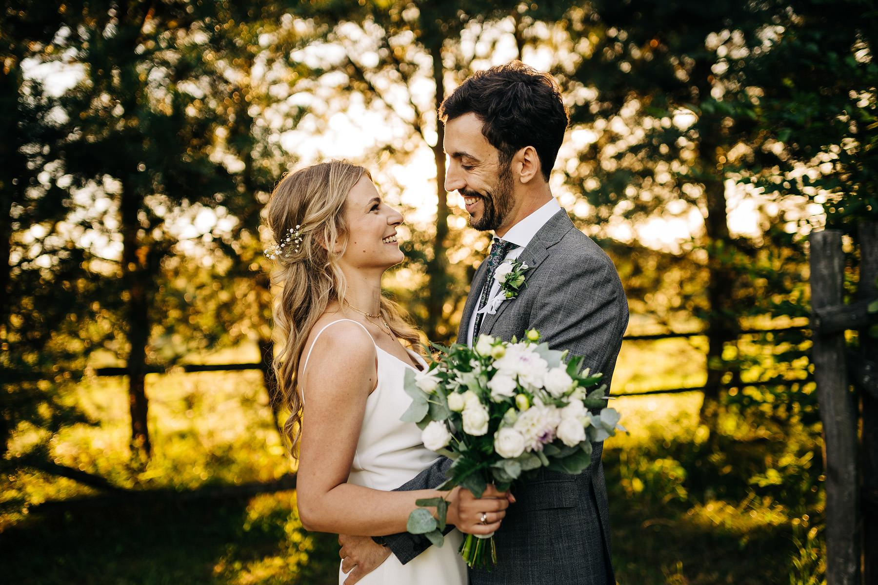 ogród babette sesja ślubna